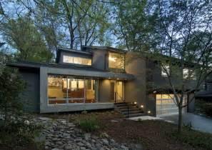 split level home amazing tips for remodeling a split level exterior