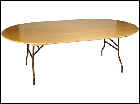 location tables et chaises location tables chaises rennes mobilier de fêtes ille et