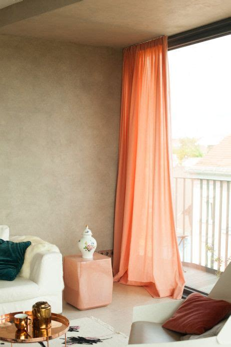 top 25 best peach curtains ideas on pinterest peach