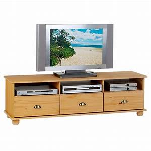 lowboard tv m bel hifi m bel fernsehkommode fernsehschrank massiv ebay