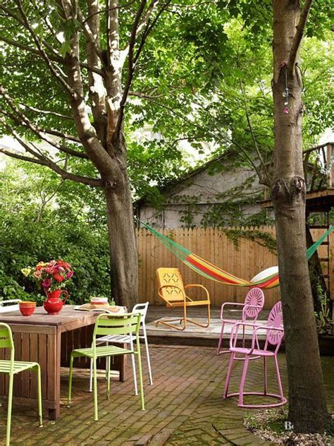 cheap yard decorating ideas cheap backyard ideas decorate your garden in budget diy home creative projects for your home