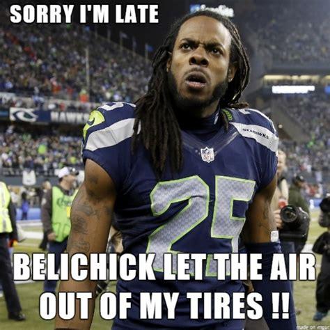 Nfl Football Memes - image gallery nfl memes funny