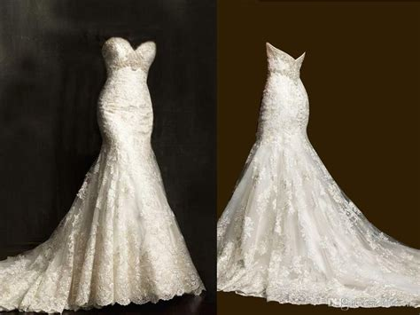 Best 25+ Beach Wedding Gowns Ideas On Pinterest