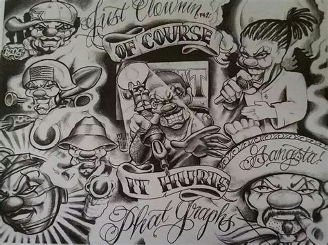 chicago gangs viva la raza chicano pinterest