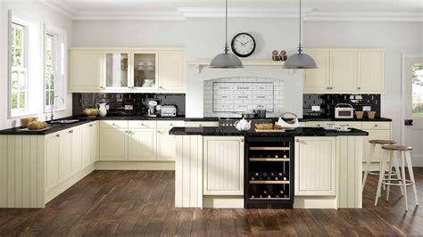 celine cream competitively priced kitchen  bedroom