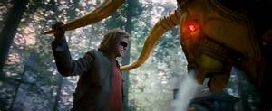 Percy Jackson Sea of Monsters Review: Building Up the ...