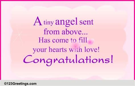 angel     baby ecards greeting cards