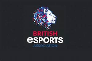Esports News UK's 10 Most-Read Stories of 2016 - Esports ...