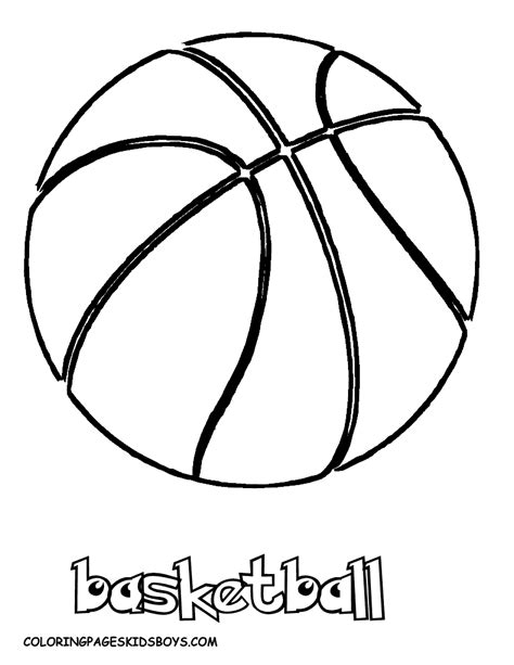 smooth basketball coloring pages basketball  men