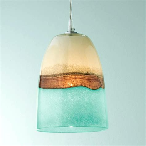 mercury glass table l mini shades for chandeliers pink l pendant lights