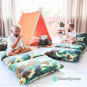 Top, 10, Best, Floor, Pillow, And, Cover, For, Kids, And, Adults, Of, 2020