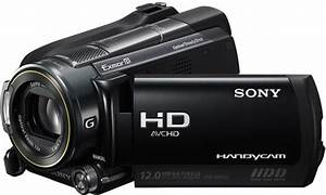 Which Uk Full Hd Digital Camcorder Review    The Market