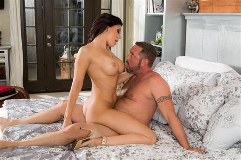 married woman is fucking her married neighbor photos