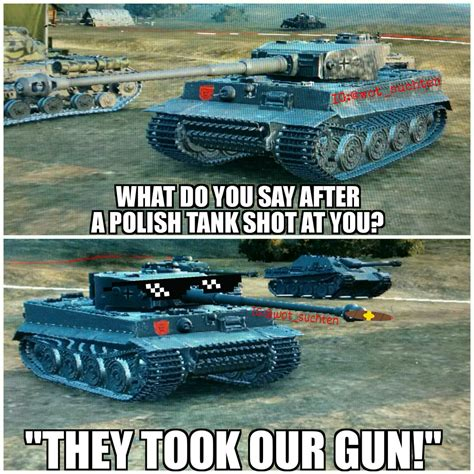 Tank Memes - world of tanks memes the tiger tank twitter