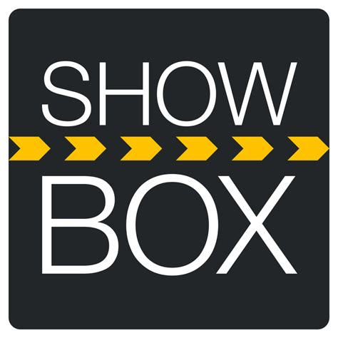 showbox for android showbox apk and and tv shows