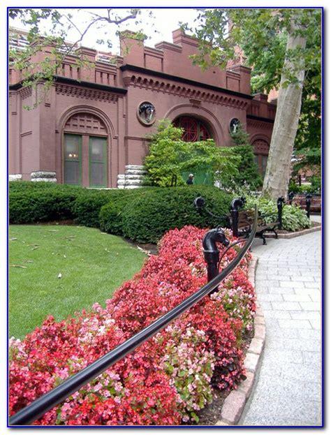 busch gardens st louis busch gardens st louis tours garden home design ideas
