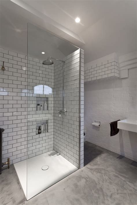 amazing choices  solid shower base  pick decohoms