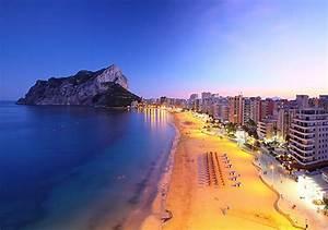 Ferienwohnungen Spanien De : ferienh user ferienwohnungen in spanien bei atraveo buchen ~ Frokenaadalensverden.com Haus und Dekorationen