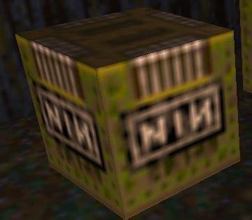 nails quakewiki fandom powered  wikia