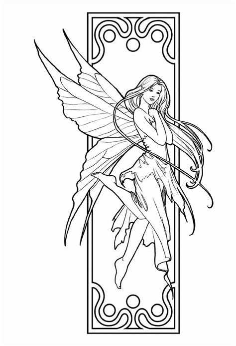 Download or print this amazing coloring page: Coloring