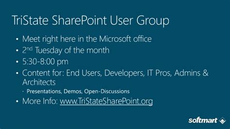 enhancing relevancy user experience  sharepoint