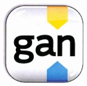 Groupama Pret Auto : 17 best images about logo assurances on pinterest ~ Medecine-chirurgie-esthetiques.com Avis de Voitures