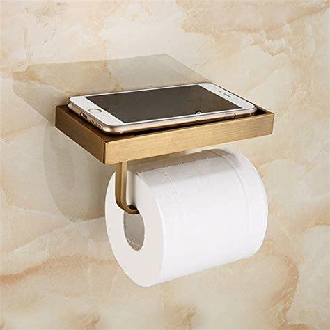 toiletten abdeckung papier 220 ber 1 000 ideen zu papierhalter auf