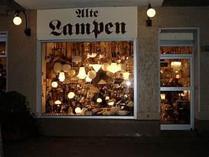 Tiffany Lampen Berlin : 81 alte wohnzimmerlampen alte lampen nach tour prevnext la96 schwarze und graue emaille ~ Sanjose-hotels-ca.com Haus und Dekorationen