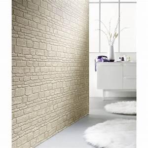 download tile effect bathroom wallpaper gallery With tile effect bathroom wallpaper