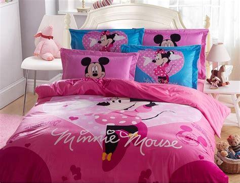 minnie mouse bedroom sets minnie mouse bedroom set promotion shop for promotional 16200