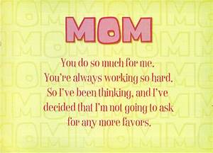 25+ Best Happy Mothers Day Pictures And Quotes