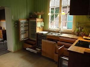 Küchen Team 7 : team 7 musterk che k che rondo ausstellungsk che in von ~ A.2002-acura-tl-radio.info Haus und Dekorationen