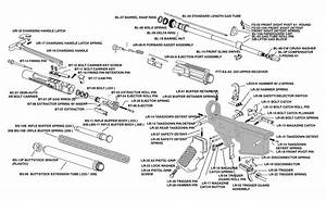 Ar15 Extractor
