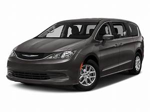 2018 chrysler pacifica prices new chrysler pacifica l With chrysler pacifica hybrid invoice price