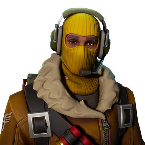 raptor outfit fortnite wiki