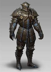 Armor All Shield : artstation armor11 crab sueng hoon woo characters ~ Jslefanu.com Haus und Dekorationen