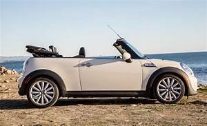 Mini Cooper Beige : convertible beige mini cooper joy pinterest convertible and cars ~ Maxctalentgroup.com Avis de Voitures