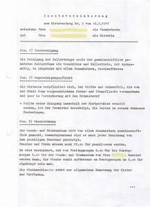 Neuer Mietvertrag Bei Bestehendem Mietvertrag : treppenhausreinigung winterdienst rger mit mieterin ~ Lizthompson.info Haus und Dekorationen