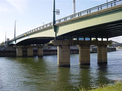 la pergola ivry sur seine pont d ivry ivry sur seine alfortville 1957 structurae