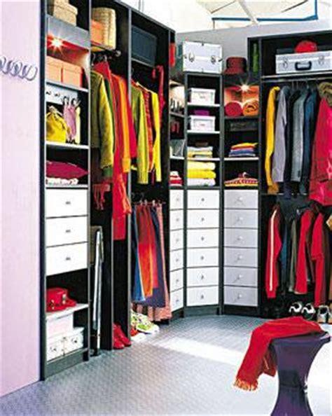 Comment Organiser Son Armoire ? ***  ***je Veux être Une
