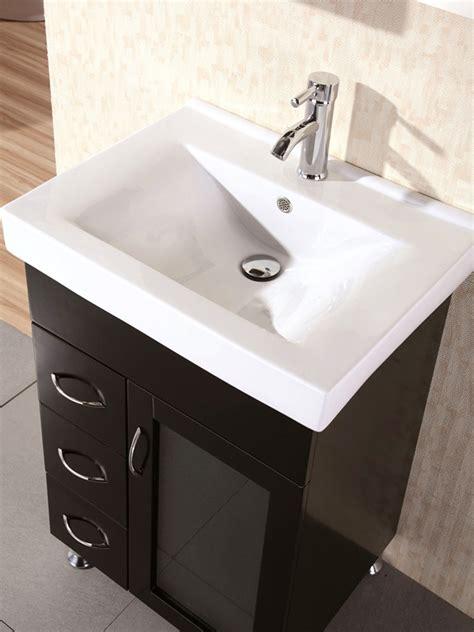milan single bath vanity bathgemscom