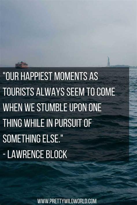 travel quotes   amazing travelling quotes