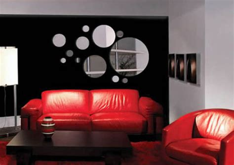 30 Wall Decor Ideas For Your Home: 30+ Modern Wall Art Designs