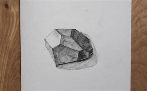 drawing   shapes  tutorials