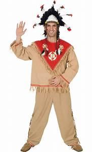 Costume D Indien : costume indien v19499 ~ Dode.kayakingforconservation.com Idées de Décoration