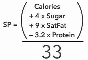 Weight Watchers Smartpoints Berechnen 2016 : weight watchers recipes shrimp scampi 3 ww points ~ Themetempest.com Abrechnung