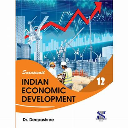 Development Class Views Saraswati Textbook Economic Indian