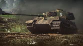 aim для war thunder скачать