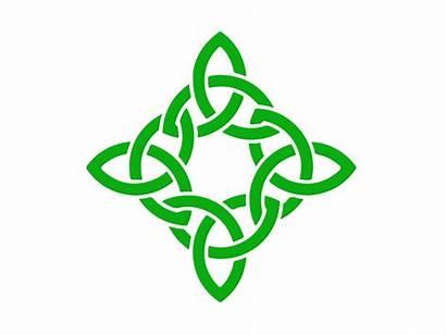 Celtic Symbols Meanings Scottish Cross Tattoos Symbol