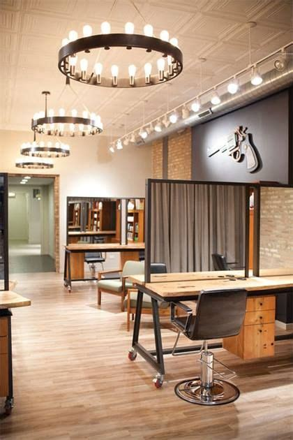 hair salon lighting 10 best intra light images on in canada 1532